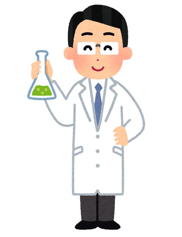 Job_scientist_man