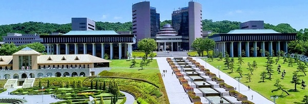 Mainimgs_campus2019