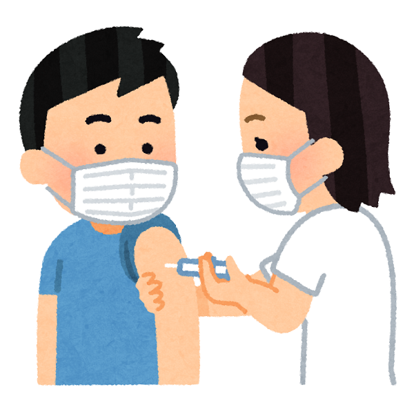Medical_yobou_chuusya_mask_man_20210729075801