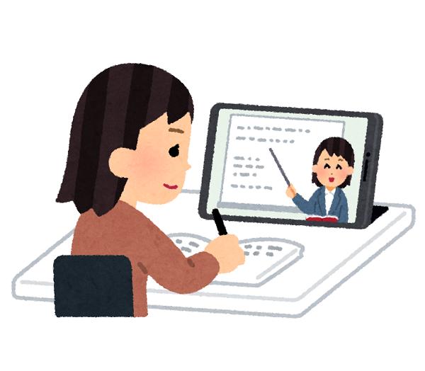 Online_school_girl_20201004111801