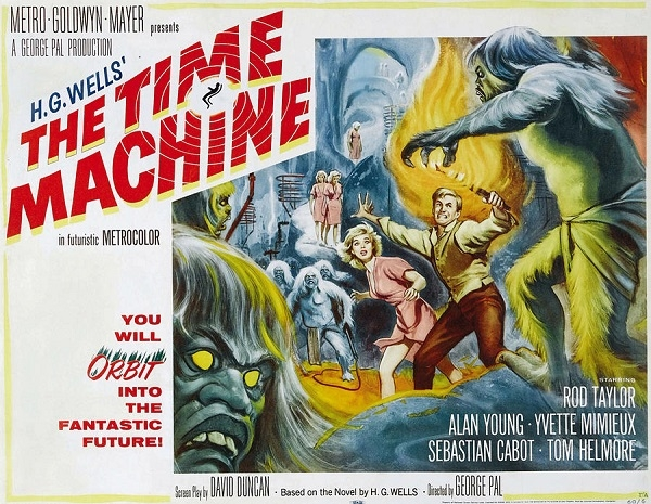 Poster_for_the_1960_film_the_time_machin