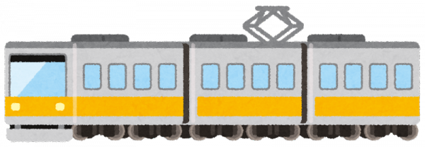 Train2_yellow